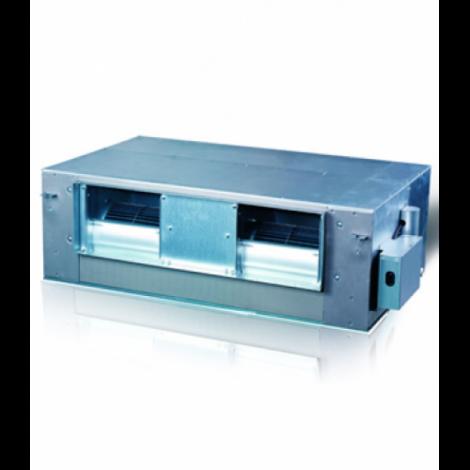 Mitsushito MFT3H-1800(E)G100