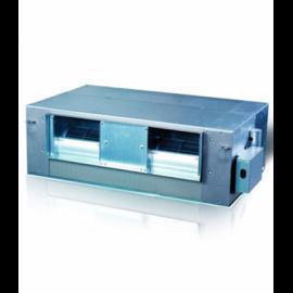 Mitsushito MFT3H-1600(E)G100