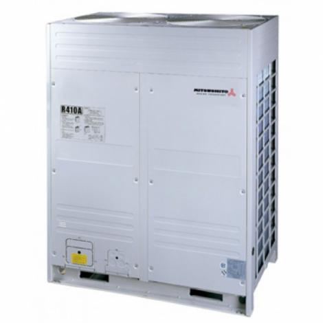 Mitsushito MDVi-V400W/CSDN1